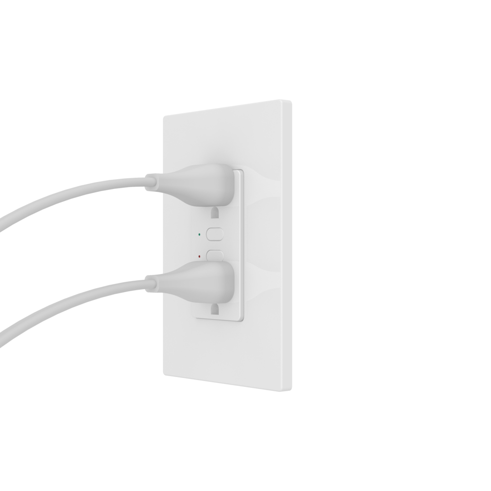 Yonomi+-+Insteon+On_Off+Outlet+03.jpg