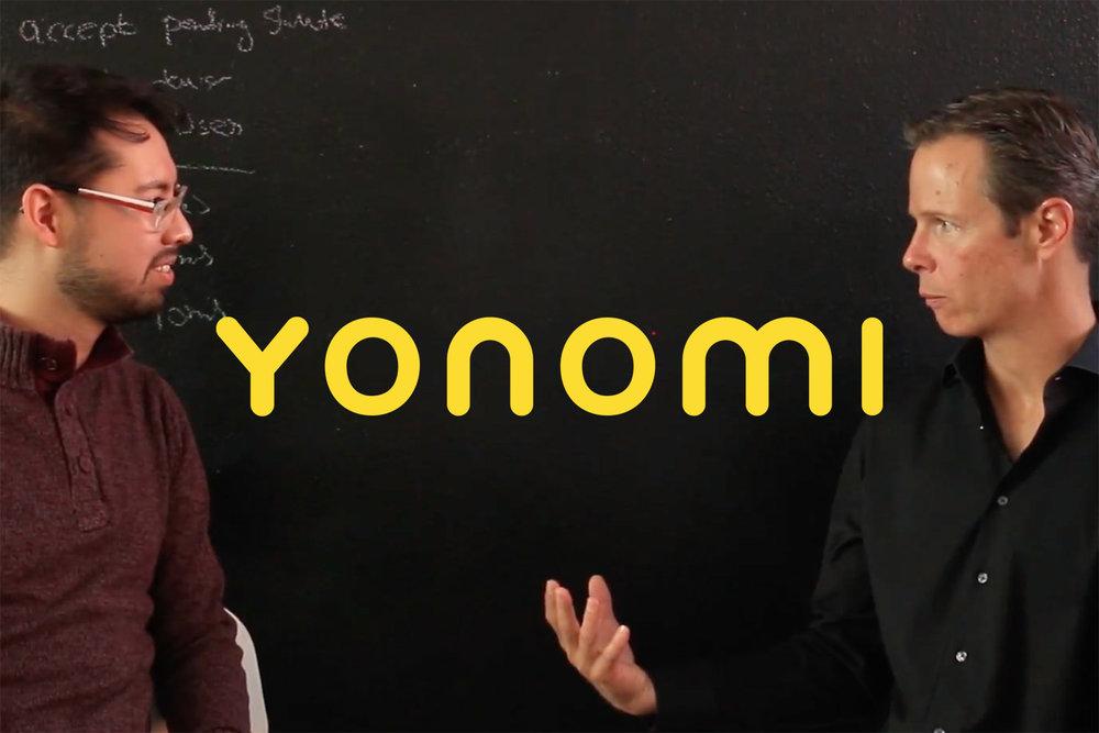 Yonomi - Yonomi Allegion Tech Talks Header 01.jpg