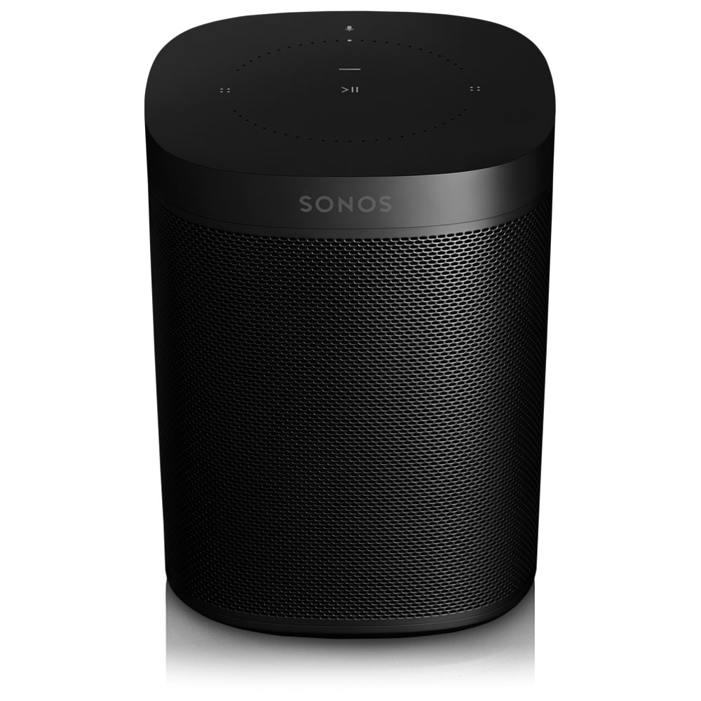 How to Control Sonos With Siri Shortcuts — Yonomi