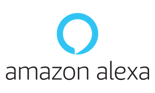 Yonomi Amazon Alexa Logo