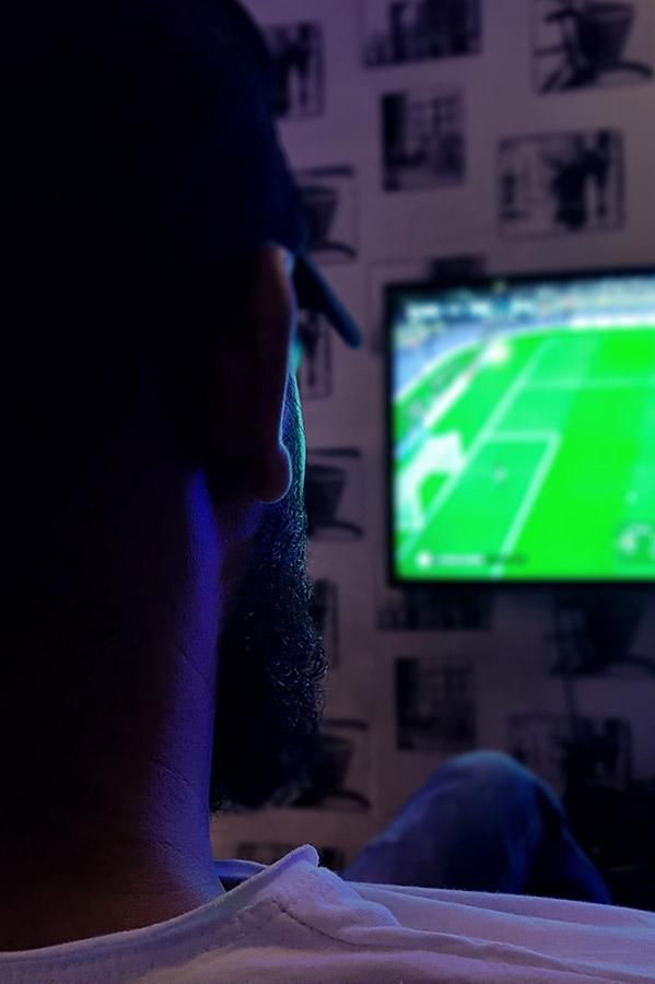 Yonomi - Siri Shortcuts Xbox One Playstation 4.jpg