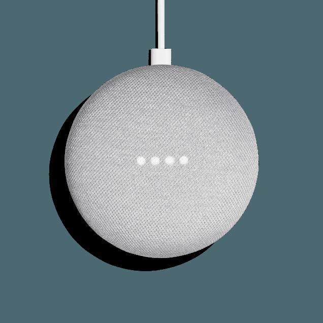 Yonomi - Google Home Mini 01.png