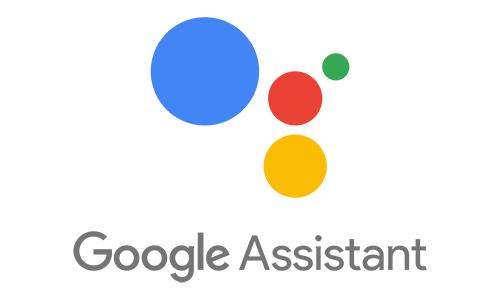 Yonomi - Google Assistant Logo.png