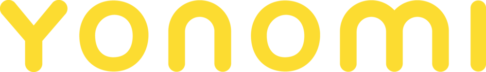 Yonomi Logo Yellow Transparent.png