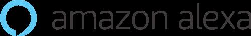 500px-Amazon_Alexa_logo.png