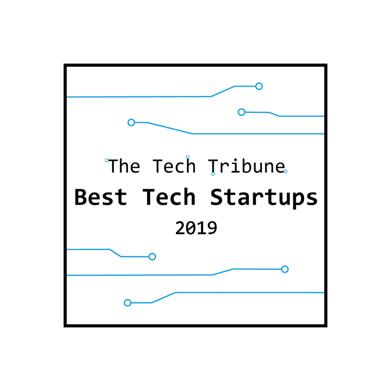 Yonomi - 10 Best Tech Startups In Boulder 2019 Badge.png