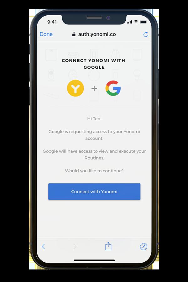 Yonomi - Google Assistant App Sync 01 (600x900).png
