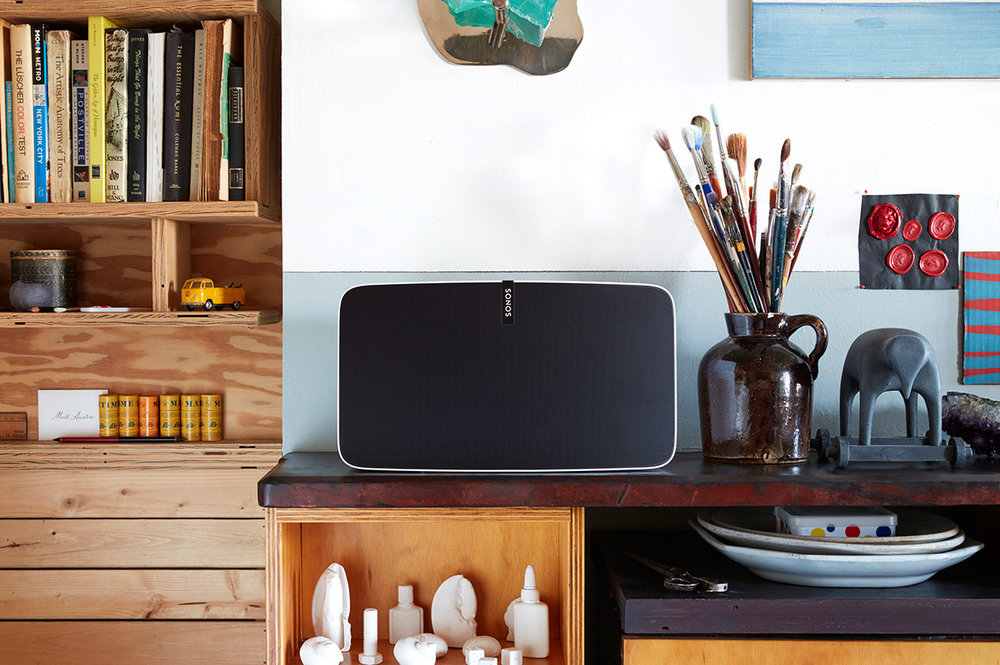 Yonomi - Your Guide to Connecting Sonos and Google Home 01 Hero.jpg