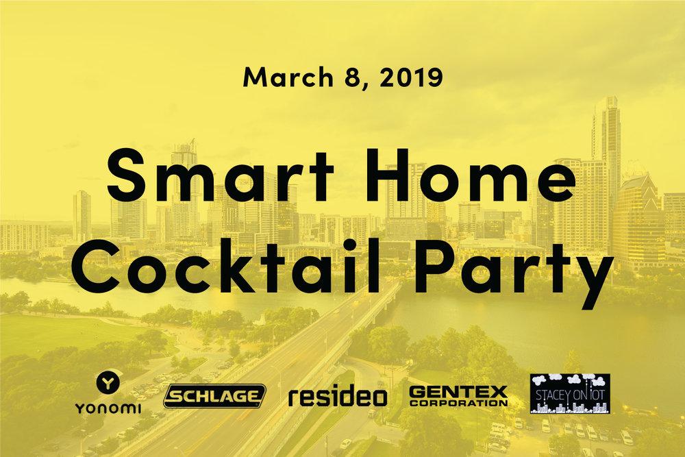 Yonomi---SXSW-2019-Smart-Home-VIP-Cocktail-Party-Event-Postcard-(FRONT)-01.jpg