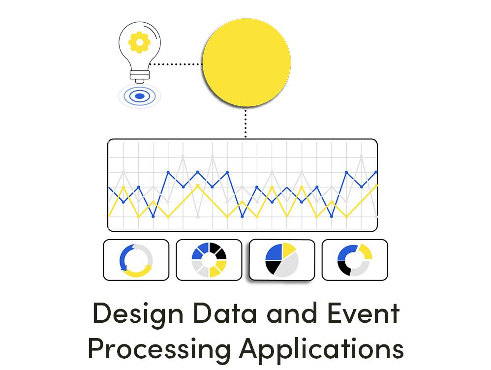 data-partner.jpg