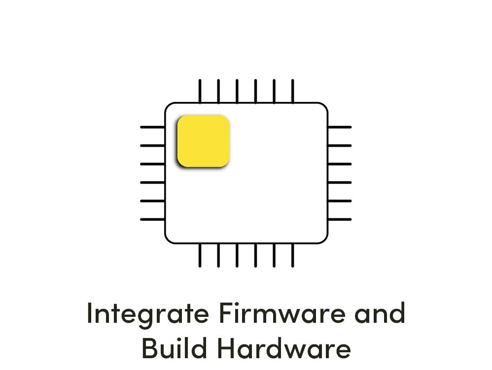 firmware-partner.jpg