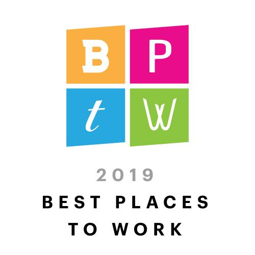 Yonomi - Best Places to Work in Austin and Boulder.jpg