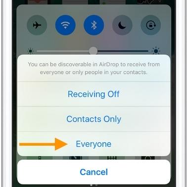 airdrop_settings.jpg