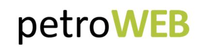 PetroWeb _logo_white.png