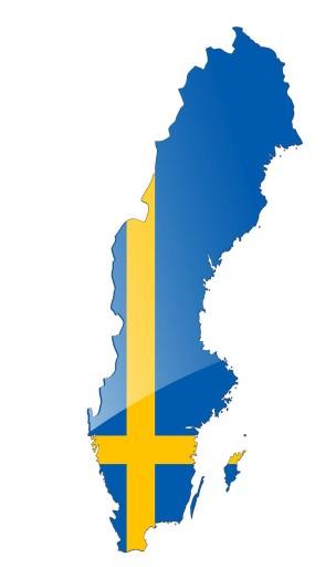 sweden_short.jpg