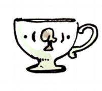 website-cup.png