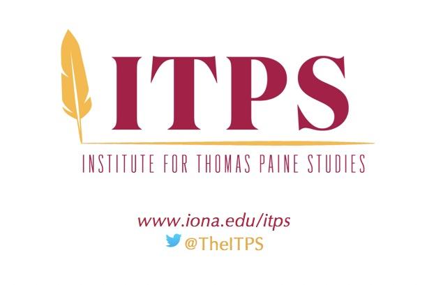 ITPS sticker:magnet w. website and twitter.jpg