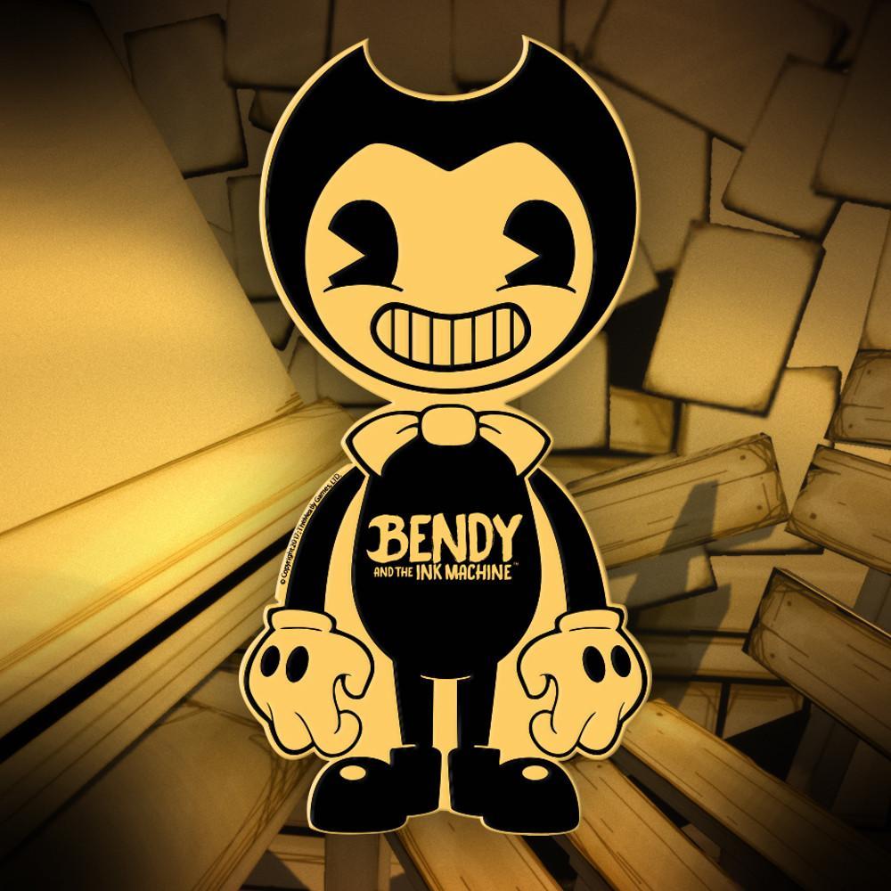 bendy1.jpg