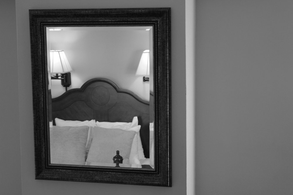 1010 '14 (B&W mirror).jpg