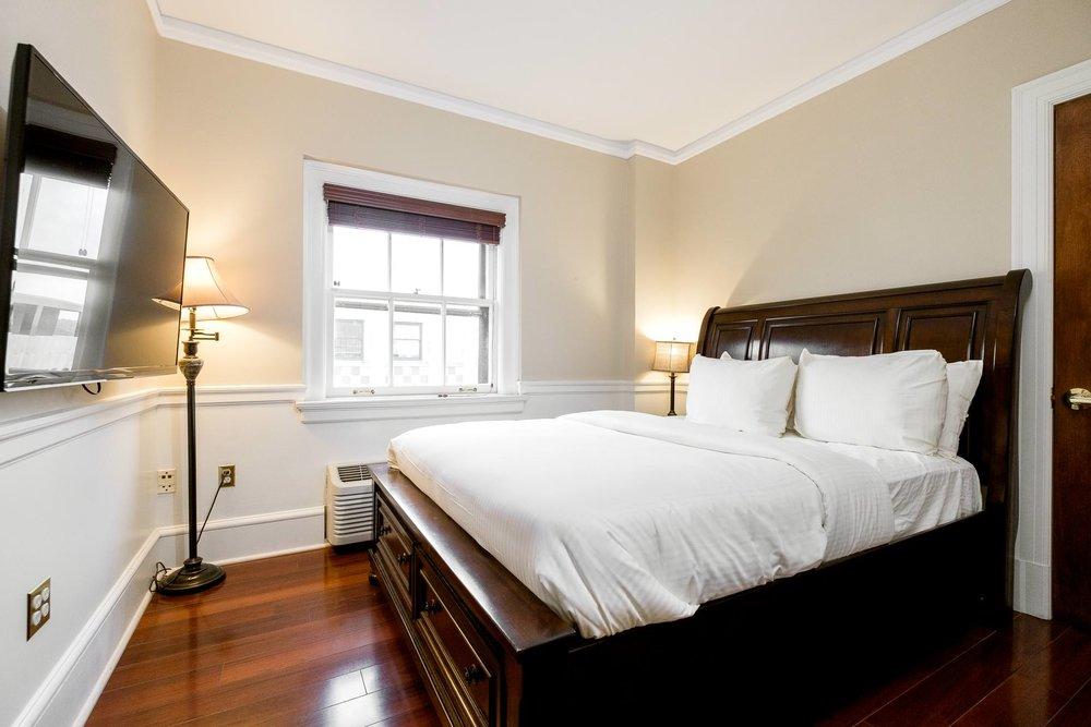 2 Bedroom 5.jpg