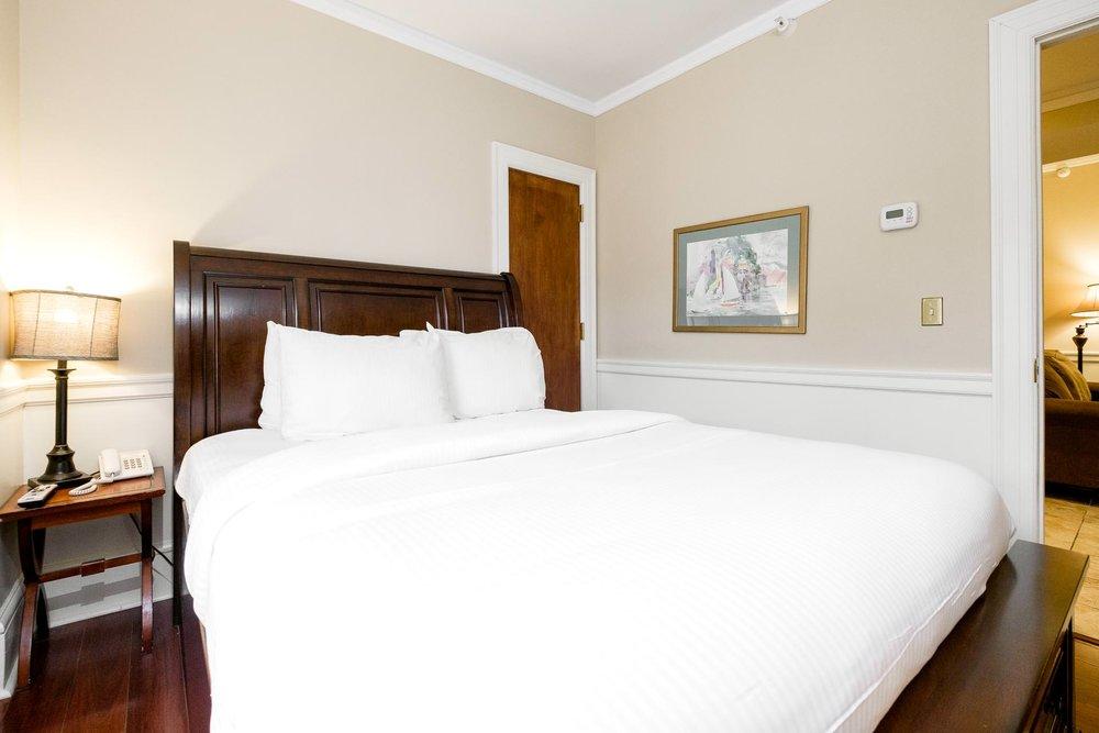 2 Bedroom 4.jpg