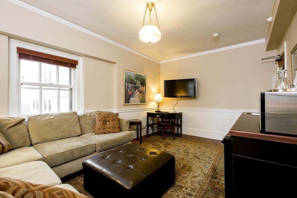 1103 Living Room 3.jpg