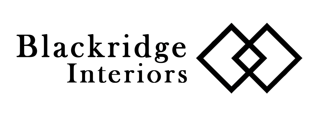Blackridge Interiors