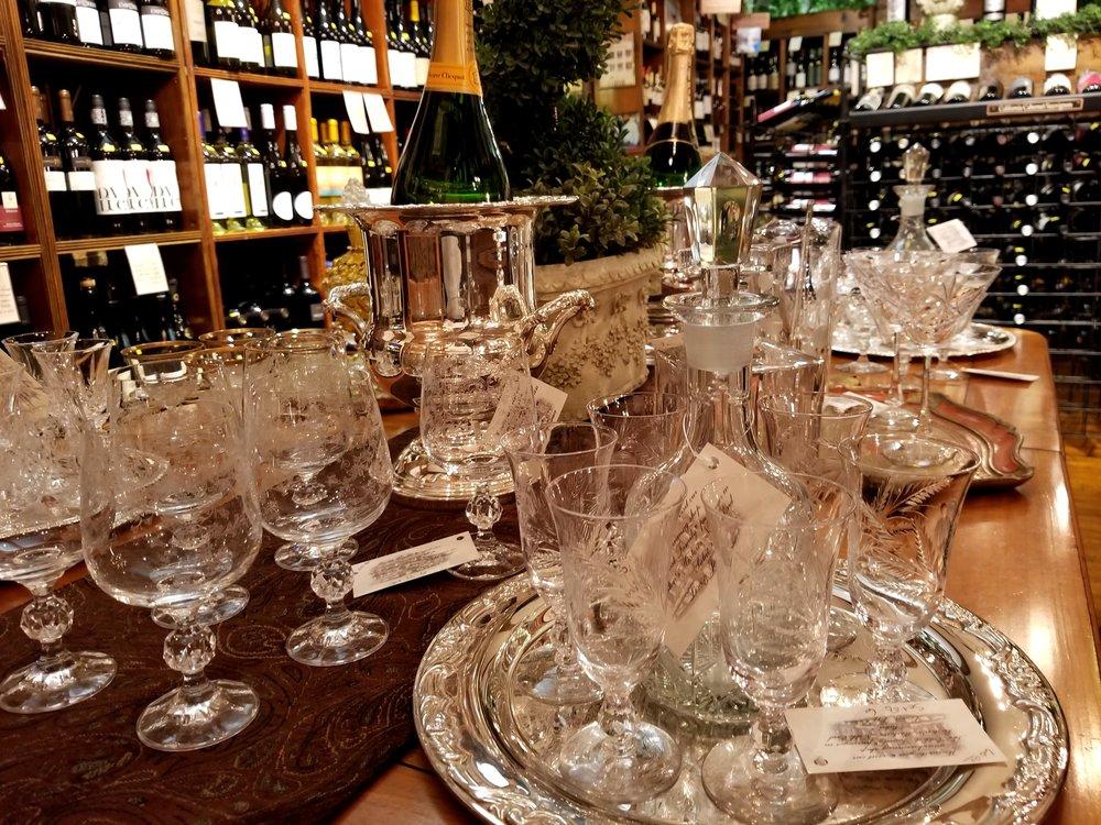 Glassware 3.jpg