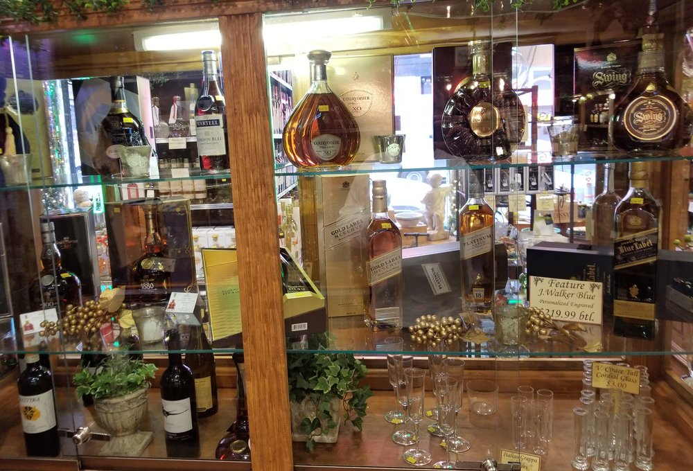 Rare Brandy Glass Case 1.jpg