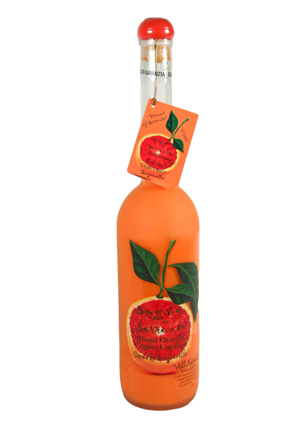 Sogno-di-Sorrento-Blood-Orange-Cream-Liqueur.jpg