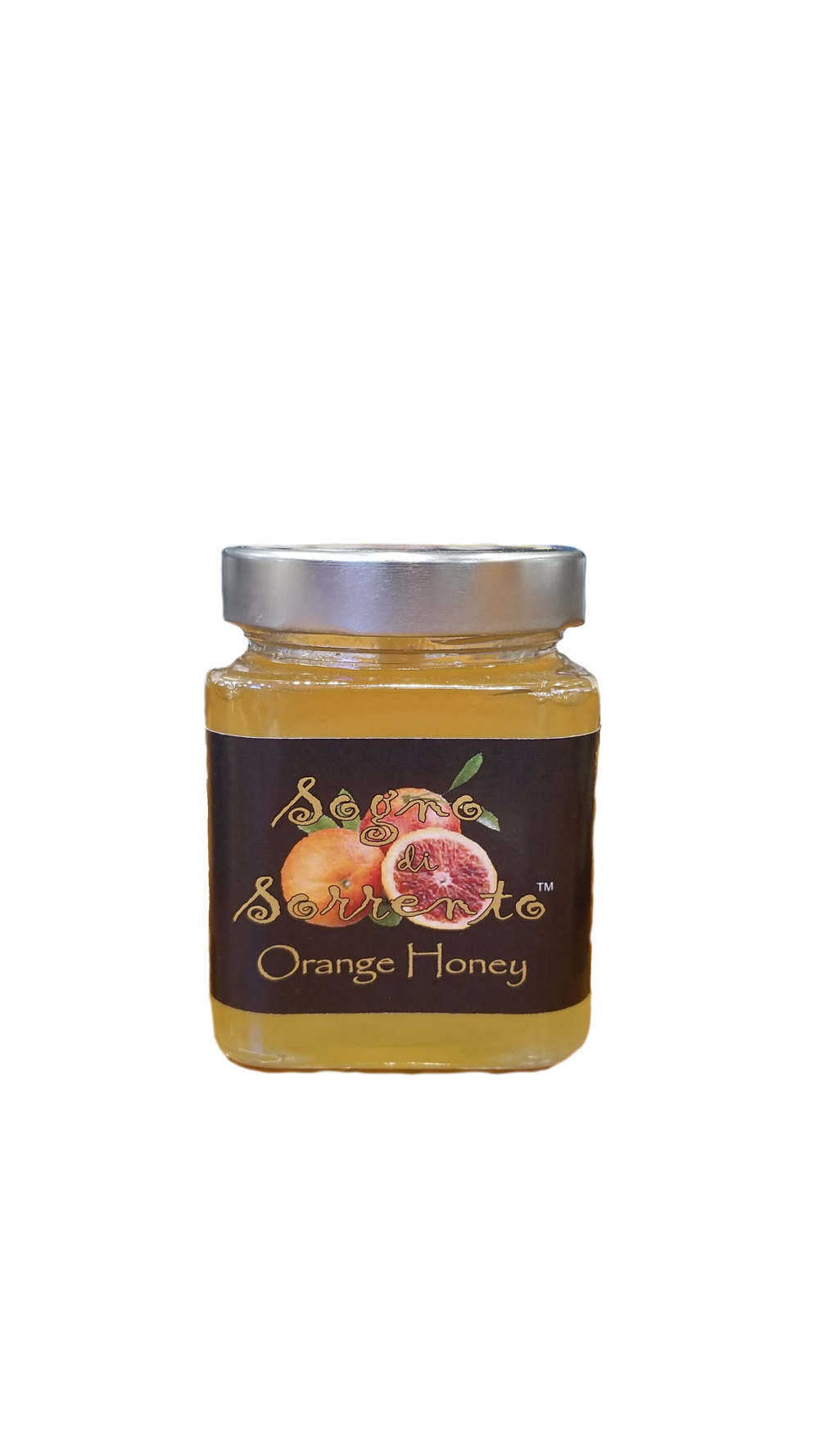 Sogno Orange Honey.png