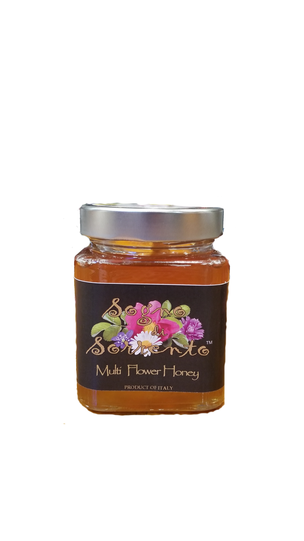 Sogno Multi Flower Honey.png