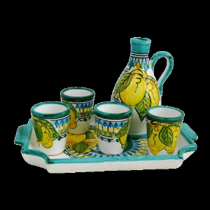 limoncello-set-ceramic (1).png