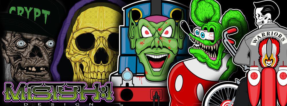 FB banner mistyk 1 design.jpg