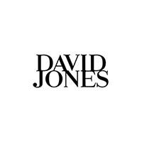 djs_logo.jpg