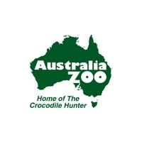 AusZoo_logo.jpg