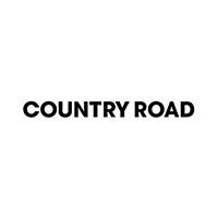 countryroad_logo_white.jpg