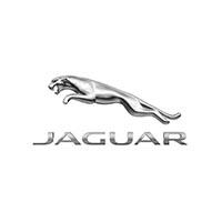 Jaguar_logo.jpg