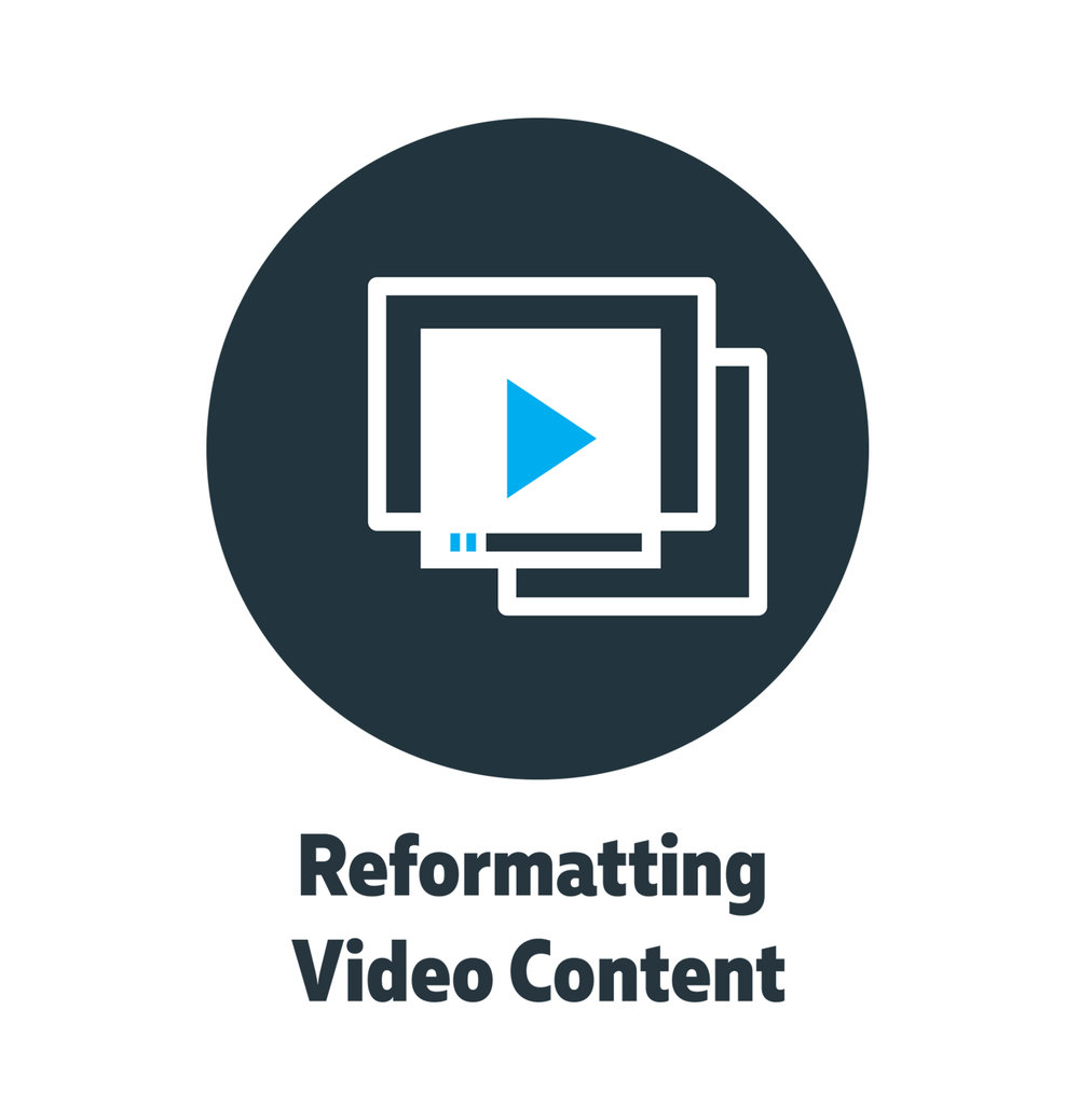 ReformattingVideoContent_DundasMedia_1500.jpg