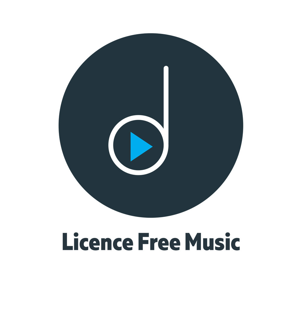LicenceFreeMusic_DundasMedia_1500.jpg