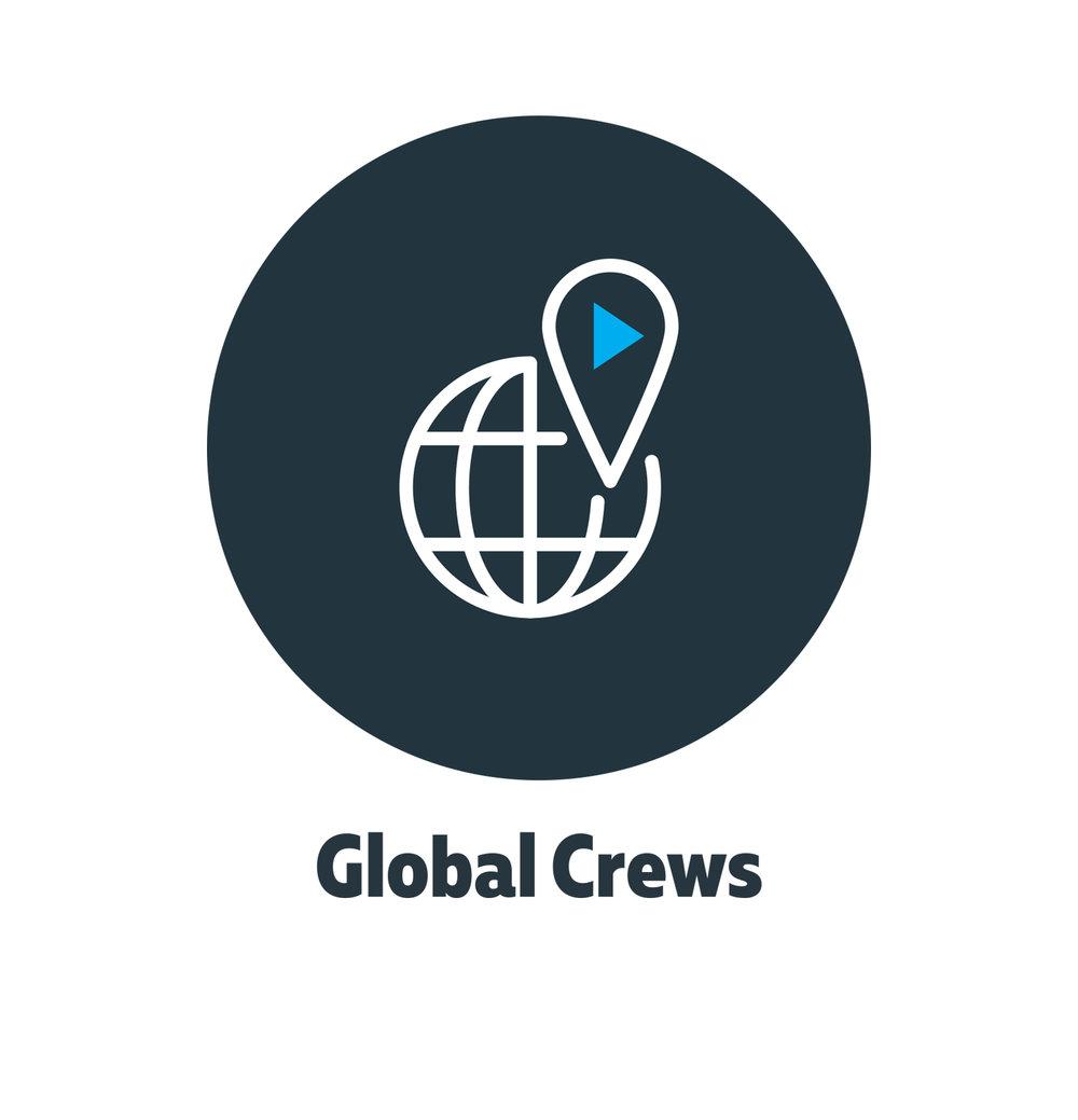 GlobalProductionGrews_DundasMedia_1500.jpg