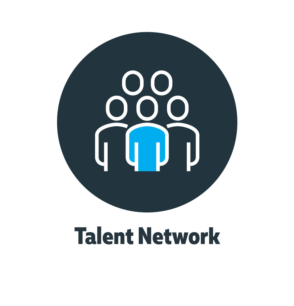 TalentNetwork_DundasMedia_1500.jpg
