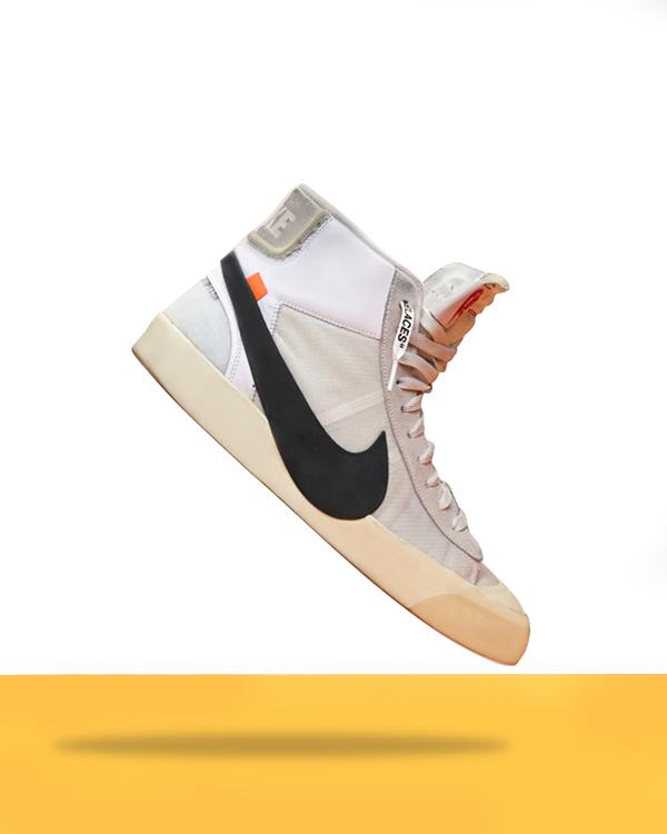 DM_Social_OffWhite_Nike.jpg