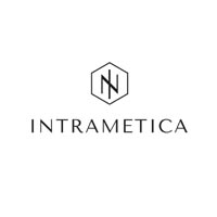 Intrametica_logo_white.jpg
