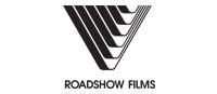 roadshow_logo_v2.jpg