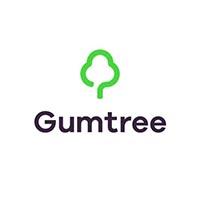gumtree_logo_white.jpg