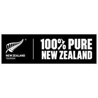 NZ_Toursim.jpg