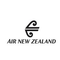 airnz_logo.jpg
