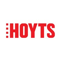 Hoyts_logo.jpg
