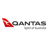 qantas_logo.jpg